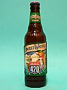 SweetWater 420 Extra Pale Ale 35,5cl