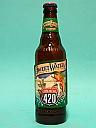 420 Extra Pale Ale 35,5cl