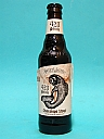 Chocolope Stout 35,5cl