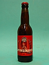 Brouwdok Captain's Daughter 33cl