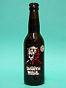 Hof ten Darth Maul Sour Imp. Stout 33cl