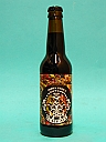 La Debauche Black Ale India Stout 33cl