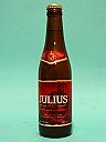 Julius 33cl