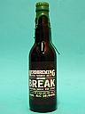 Nerdbrewing Break Imperial Apple Pie Stout 33cl