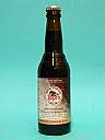 Jopen Zwarte Ziel Eisbock Barrel Aged Bourbon & Whisky 33cl