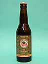 Jopen Koyt Barrel Aged (1001 days) Tres Hombres Rum 33cl