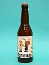 Jopen Schillen Blond 33cl