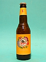 Jopen Year of the Dog 33cl