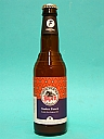 Jopen Yankee Punch Double New England IPA 33cl