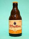 St Feuillien Blond 33cl
