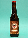 Jopen Don't tRye this @home 2019 BA (300 days) Rye Wine Jack Daniel's 33cl