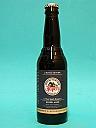 Jopen Is That Spelt Ryeght? Porter BA (402 days) Glenburgie & Auchroisk Whisky 33cl