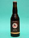 Jopen Zwarte Ziel Imp. Smoked Porter BA Bourbon & Whisky Blend 33cl