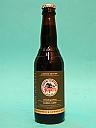 Jopen Onheilsprofeet Smoked RIS BA (580 days) Bunnahabain & Bowmore Whisky 33cl