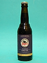 Jopen Ex-Girlfriend Eisbock BA (255 days) Ruby Port & Jamaican Rum 33cl