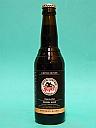 Jopen Zwarte Ziel Imp. Smoked Porter BA Bourbon Blend 33cl