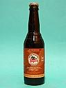 Jopen Don't tRye this @home BA (187 days) Jack Daniel's Rye Bourbon 33cl