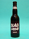 Bliksem Black Sabbath Quadrupel 33cl