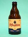 St Feuillien Tripel 33cl