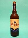 St Feuillien Tripel 75cl