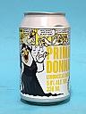 Uiltje Prima Donna Limoncello Blond 33cl