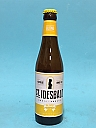 St Idesbald Blond 33cl