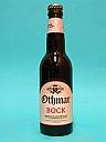 Othmar Bock 33cl
