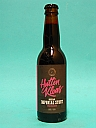 Huttenkloas Russian Imperial Stout 33cl
