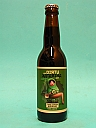 Dirty Katarina BA Russian Imperial Stout 33cl