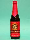 St Idesbald Dubbel 33cl