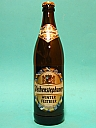Weihenstephaner Winter Festbier 50cl