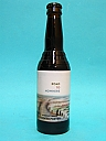 Jopen Beergeeks beat ALS Road To Nowhere Smoked Porter 33cl