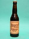 Jopen Verloren Zoon #6 BA (345 days) Barley Wine Ben Nevis 33cl