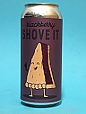 Blackberry Shove It Sour 47,3cl