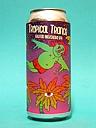 Tropical Trance Fruited Milkshake IPA 43,7cl