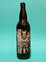 B/A/Y/S (Black As Your Soul) Ghost 827  47,3cl