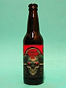 Demons Surround Me (Ghost 817) 35,5cl