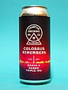 Colossus Remembers Triple IPA 47,3cl