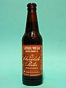 Chocolate Porter Rye Barrel Brewer's Reserve 35,5cl