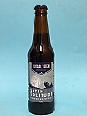 Satin Solitude Imperial Stout 35,5cl