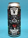 Drekker Doomsday Device 47,3cl