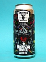 Doomsday Device DIPA 47,3cl