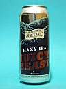Juicy Beast Hazy IPA 47,3cl