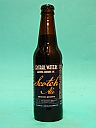 Brewer's Reserve Scotch Ale BA Bourbon 35,5cl