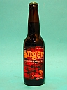 Anger Black IPA 35,5cl