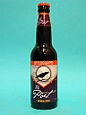 The Poet Oatmeal Stout 35,5cl