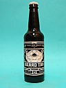 Beard Tax Russian Imperial Stout 35,5cl
