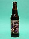 Reserve Special Black Ale 35,5cl