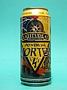 Powerline Porter 47,3cl