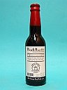 Molen Rep & Roer BA Whiskey Blend Imp Stout 33cl